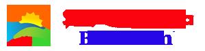 Shakdwipiya Brahmin Logo